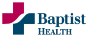 Baptist Health Careers